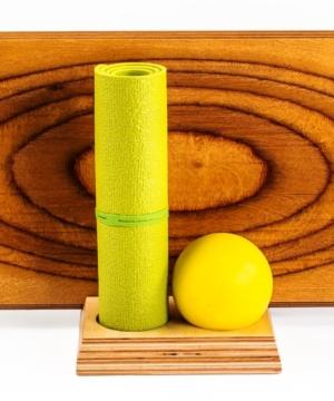 RollaPlank® Set Basic